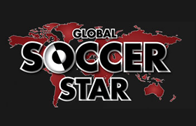 Global Soccer Star